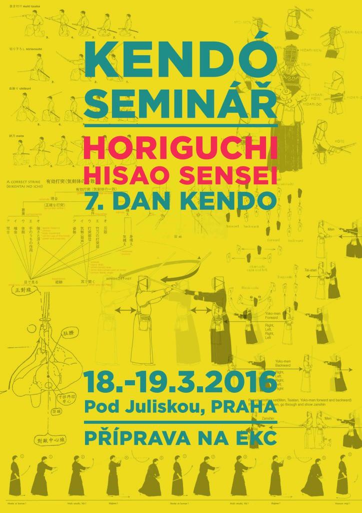 Horiguchi_seminar_poster_cz_nahled