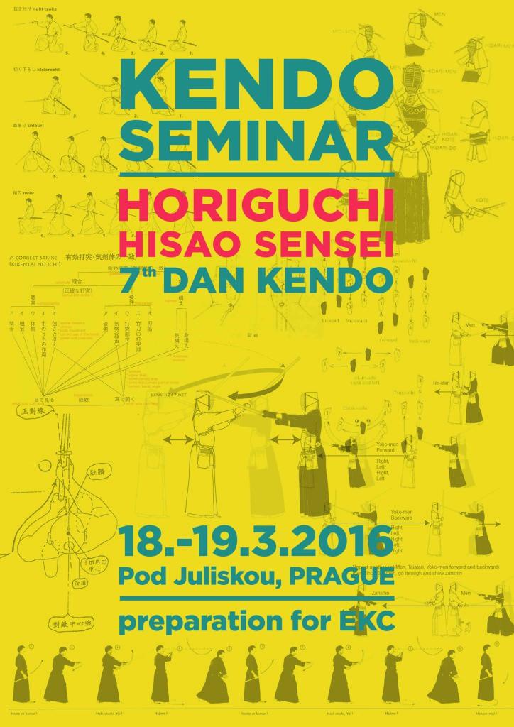 Horiguchi_seminar_poster_nahled