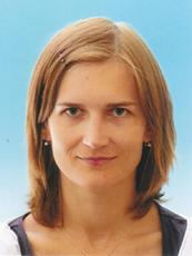 Jaroslava Cílková