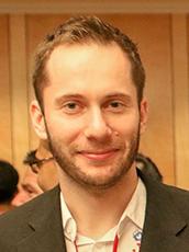 Michal Mlejnek