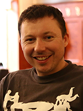 Miroslav_Neubauer