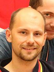 Ondrej_Svorc