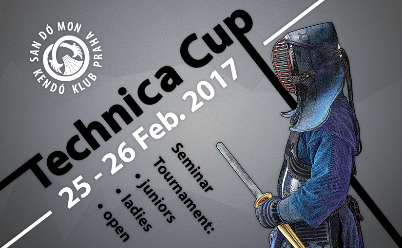 Technica Cup 2017