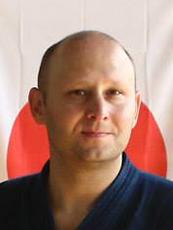 Tomáš Jelen